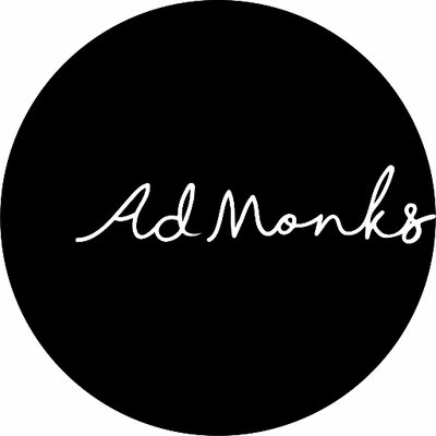 AdMonks Advertising LLC