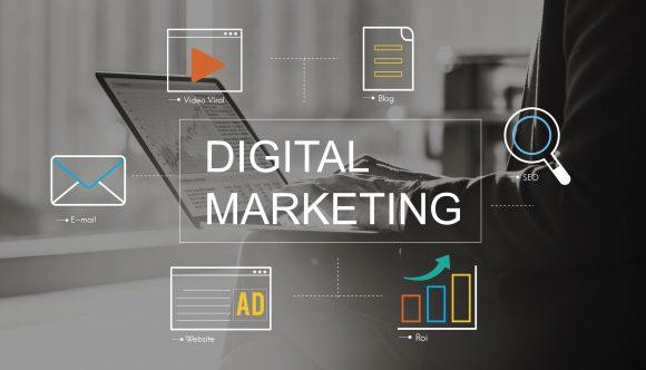 digital-marketing-agency-dubai-uae