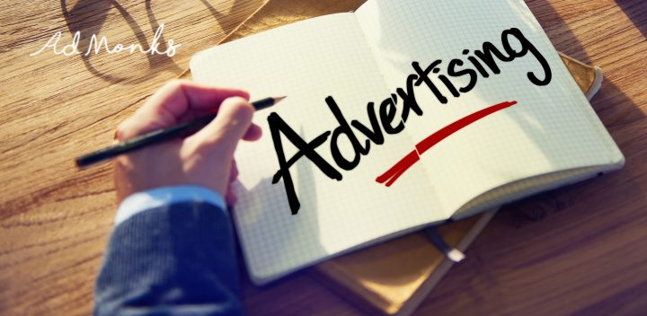 best advertising agency in dubai