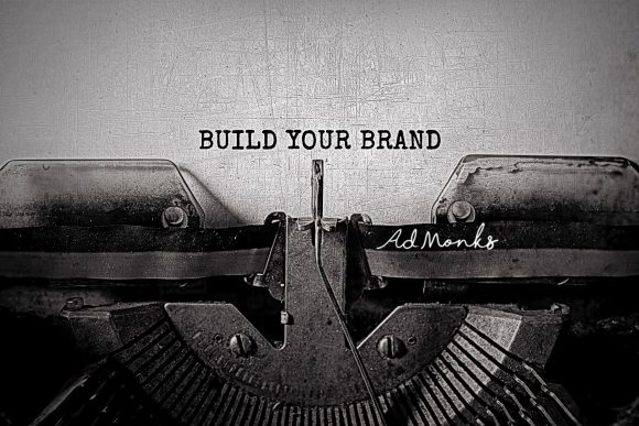 the best branding agency dubai
