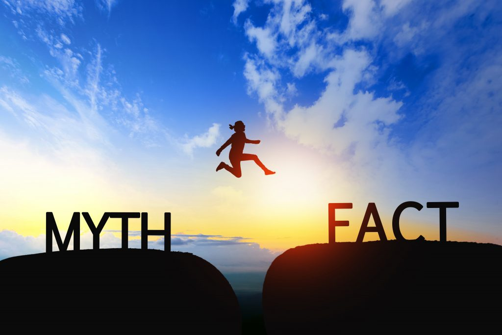 admonks- seo service dubai says about myths on seo