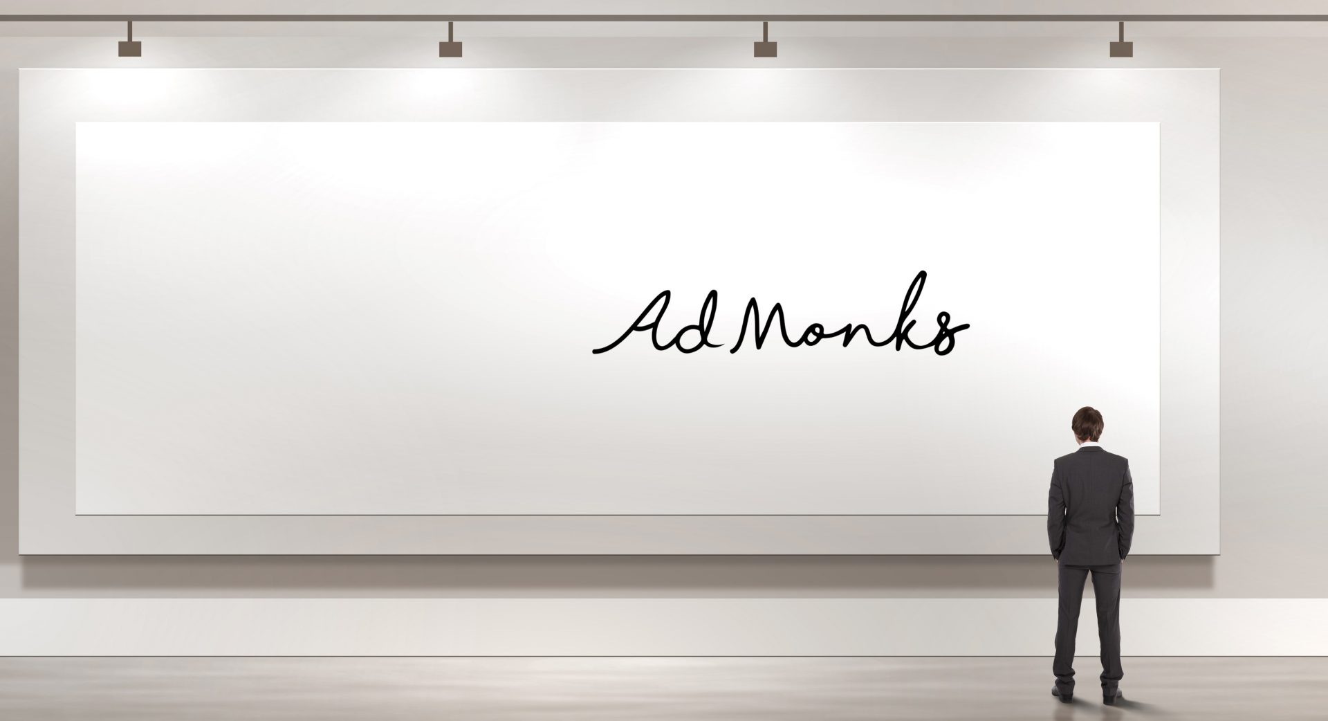 2019 trends to follow in advertising- AdMonks