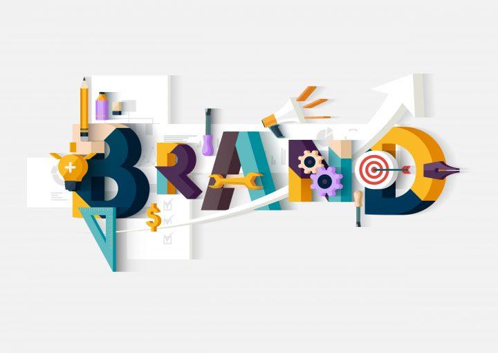 Branding- AdMonks