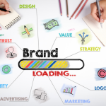 Best branding Agency Dubai