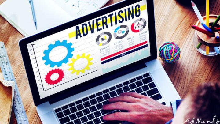Best advertising agency in Dubai